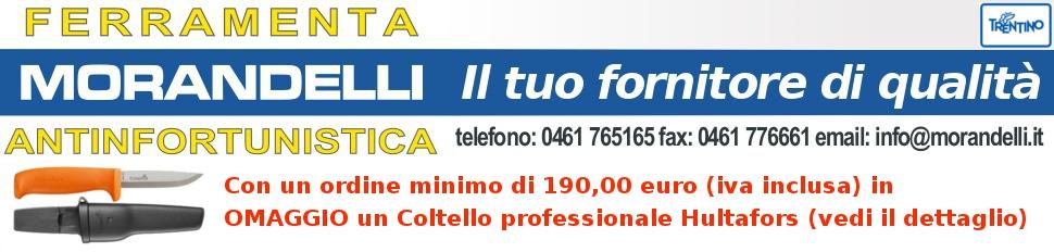 3LCO - elettronica - componenti - strumentazione attrezzature - accessori per PC e reti LAN