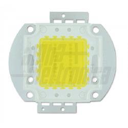 JO438/030NW-LED