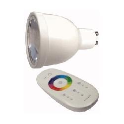 FAR RGB 4W