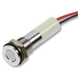 LED220P BI