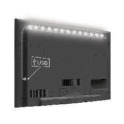STRISCIA 1/USB/TV