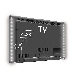 STRISCIA 2/USB/TV