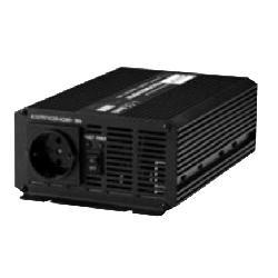 MIC SP1000-24