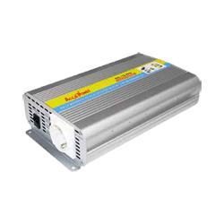 ALC 930330