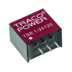 TRC TSR1-24120