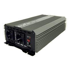 ALC 912200