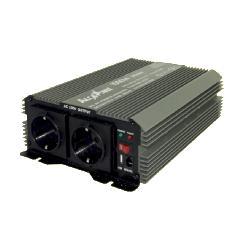 ALC 924100