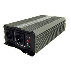 ALC 924200