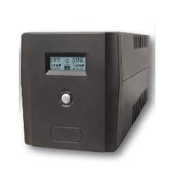 UPS EK-S2000