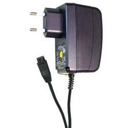 ALC 950033