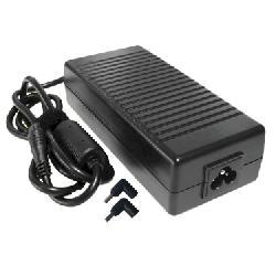 ALC 950093