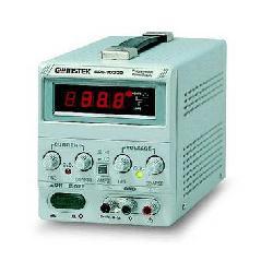 GW GPS3030D