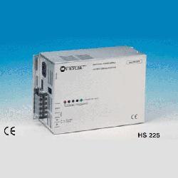 MIC HS225