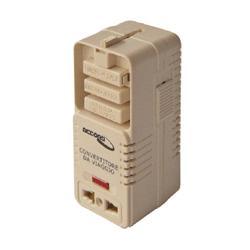 PD320