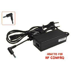 ALC 951072 HP COMPAQ
