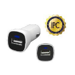 ALC 901156 IPC