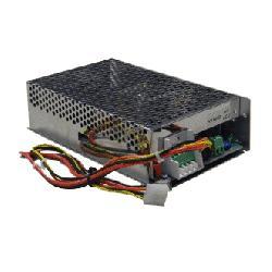 ALC 964001