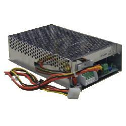 ALC 964102