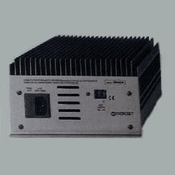 MIC IP624 I-B
