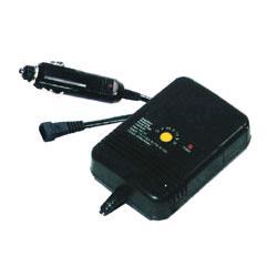 ALC 950082