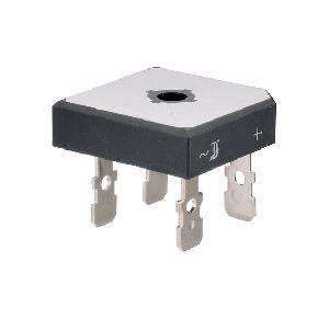 GBPC3508-EA/51