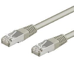 STA PC0171-02