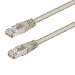 PATCH SFTP 6.5M-GR