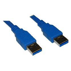 ALC 990080