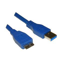 ALC 990083