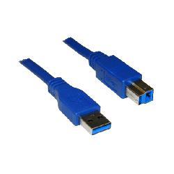 ALC 990087