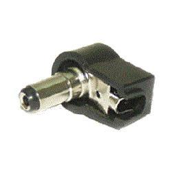 PVC 2.5L/90