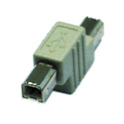 CF103