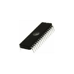 M27C4001-10F1