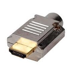 HDMI MV/ORO