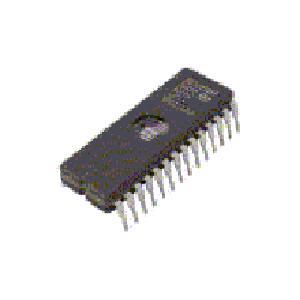 M27C512-12F1