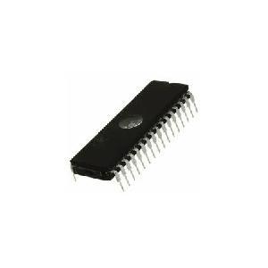M27C801-80F1