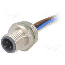 M12 43-01009 MP