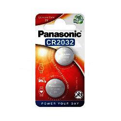 GP 2430