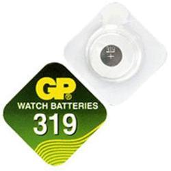 GP 319