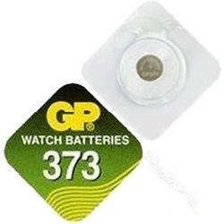 GP 373