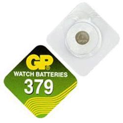 GP 379
