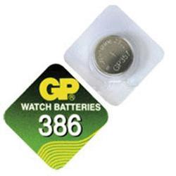 GP 386