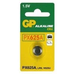 GP625A