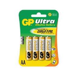 GP LR06/4 SUPER