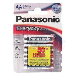 PAN XLR06/4 Everyday