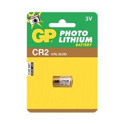 GP CR2-C1