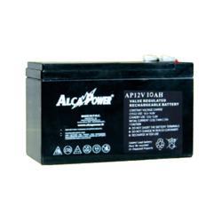 ALC 12V10A