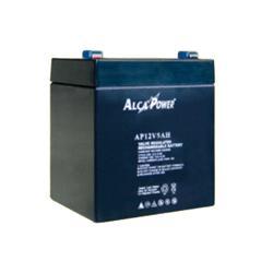 ALC 12V5A