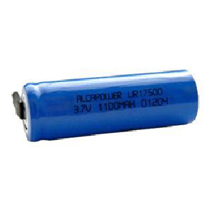 ALC 202925 CL