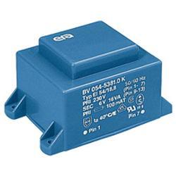 EI660135